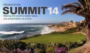 summit2014b