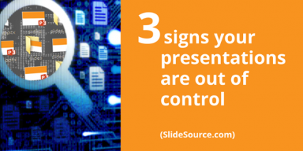 3-signs-that-your-presentations-are-out-of-control-506px