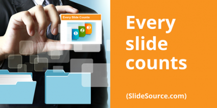 every-slide-counts-03-506px