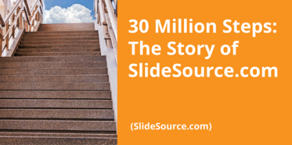 20141202-30-Million-Steps-The-Story-of-Slidesource-506px
