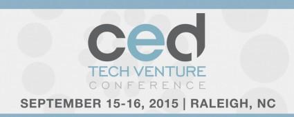 Tech-Venture-2015-1024x410